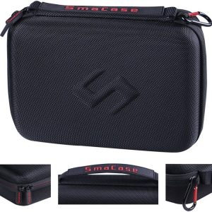 Smatree SmaCase G160 - Medium Case for GoPro Hero