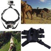 dog-harness-chest-fetch-strap-belt-mount