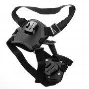 dog-harness-chest-fetch-strap-belt-mount-2